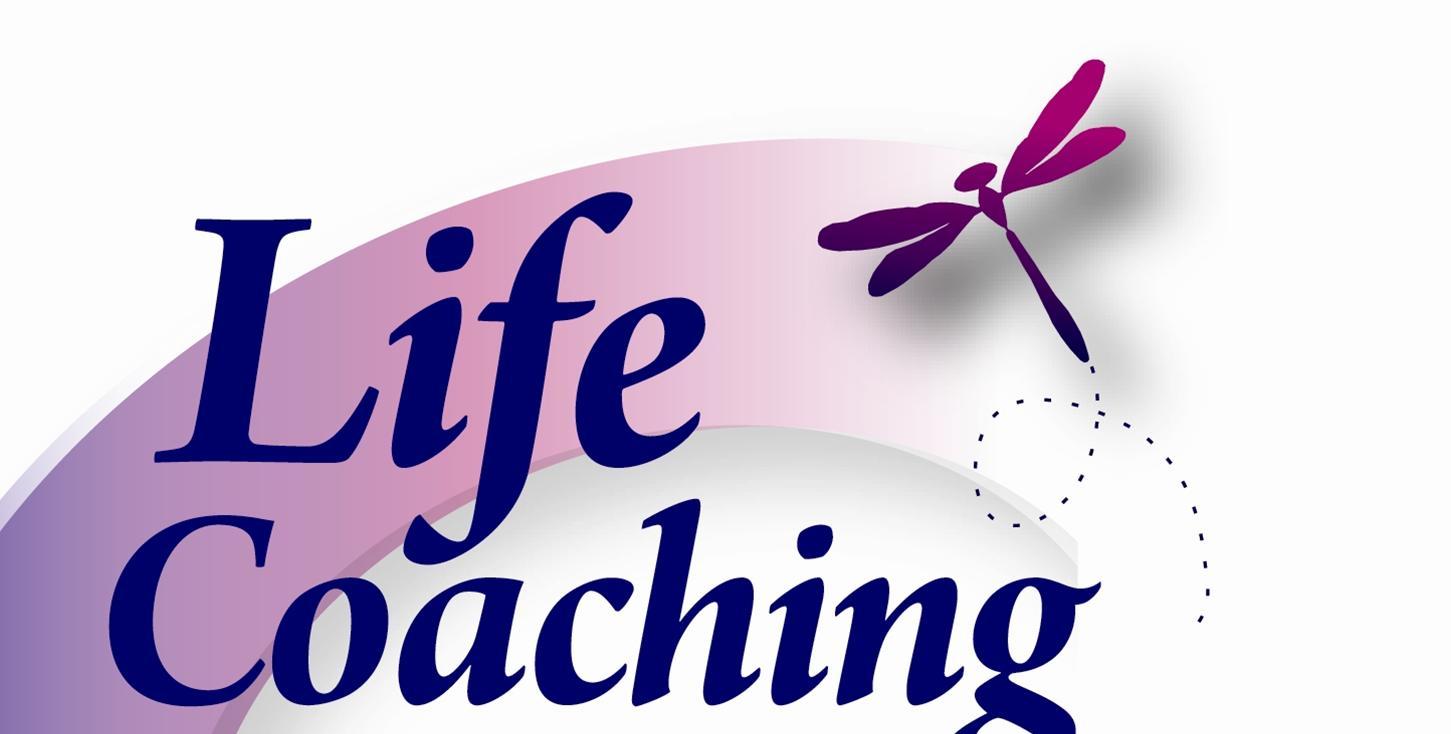 Life coach quiz